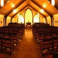 CRKVA KAO MJESTO OKUPLJANJA KRŠĆANSKE ZAJEDNICE – OBIČNA GRAĐEVINA?