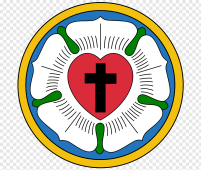 reformation-luther-rose-lutheranism-ninety-five-theses-symbol-freemasonry-png-clip-art