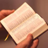 Molitva za očišćenje srca i za nebesku mudrost