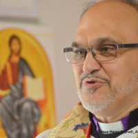 Pastirsko pismo biskupa Protestantske reformirane crkve povodom DANA REFORMACIJE