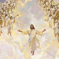 HOĆE LI KRIST NAĆI VJERU U NAMA KADA PONOVNO DOĐE?