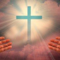 MILOST SKIDA MOJA BREMENA - Pohvala ljubavi s križa
