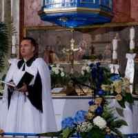 Pastiersky list biskupa SEAVC v Srbsku