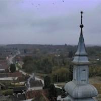 Reformatska crkvena općina Kotlina dobila još jednu pravnu bitku