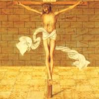 Augsburško vjeroispovijedanje – O CRKVENOM REDU (članak 14)