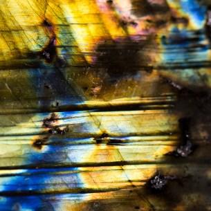 iparallaxe_wallpaper_phone08
