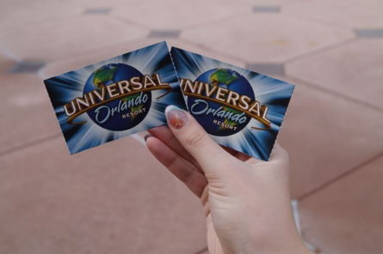 Dove trovare i biglietti scontati per i parchi divertimento e i parchi a tema