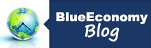 Blue Economy Blog