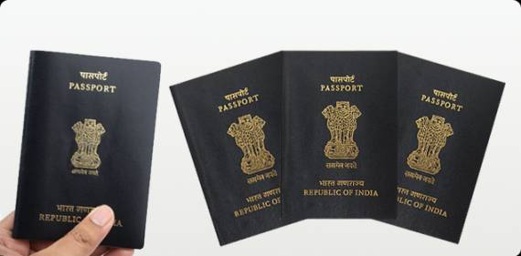 Image result for chennai passport issue process