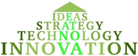 innovation-2057545__340d