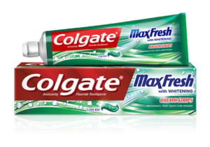 11¢ Colgate Toothpaste At Walgreens!