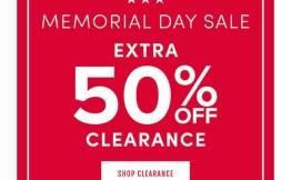 Torrid Clearance sale