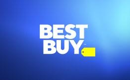 Best Buy 1 Day Sale 5/13! #deannasdeals