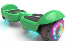 Hoverboards Over Half Off! Walmart Deals #deannasdeals