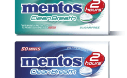 FREE MENTOS ClearBreath Mints Walgreens Deals #deannasdeals