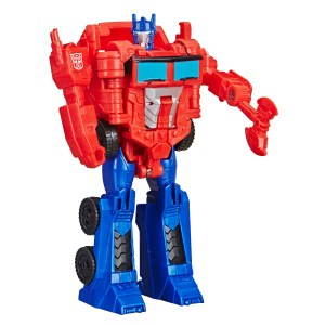 Transformers 50% Off! Walmart Deals #deannasdeals