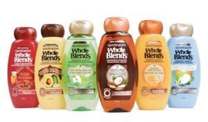 $.99 Whole Blends Shampoo Or Conditioner Kroger Mega Sale #deannasdeals