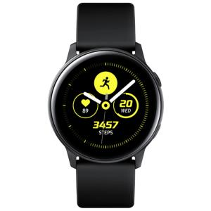 Samsung Galaxy Bluetooth Smart Watch Active