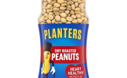 Planters Nuts $2.00 Each At Walgreens!
