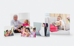 Walgreens Free Photo 8x10 Today Only!