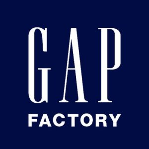 Gap Factory Outlet Extra 50% Off Clearance + Earn GapCash!