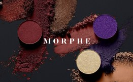 MORPHE 40% off Sale #AmySaves