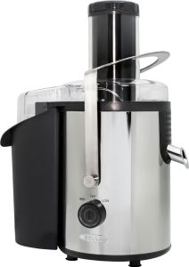 $29.99 Bella Juice Extractor! Today Only!