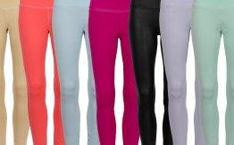 Women's Mystery Leggings $6.99