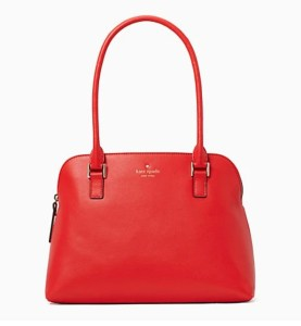 Kate Spade for only $75 #AmySaves