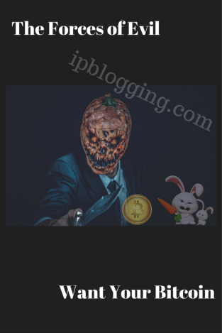 Cryptocurrency crash jan 17th
