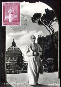 Pius_XII__st_peters