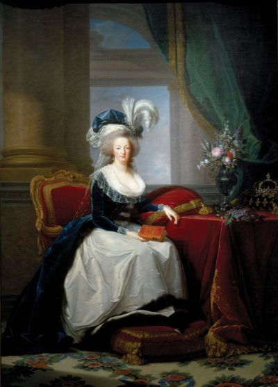 Portrait_of_Marie_Antoinette,_Queen_of_France,_by_Vigeé-Lebrun,_at_New_Orleans_Museum_of_Art