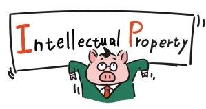 廠商、創作者必備知識: 什麼是IP? 什麼是授權? 認識IP授權