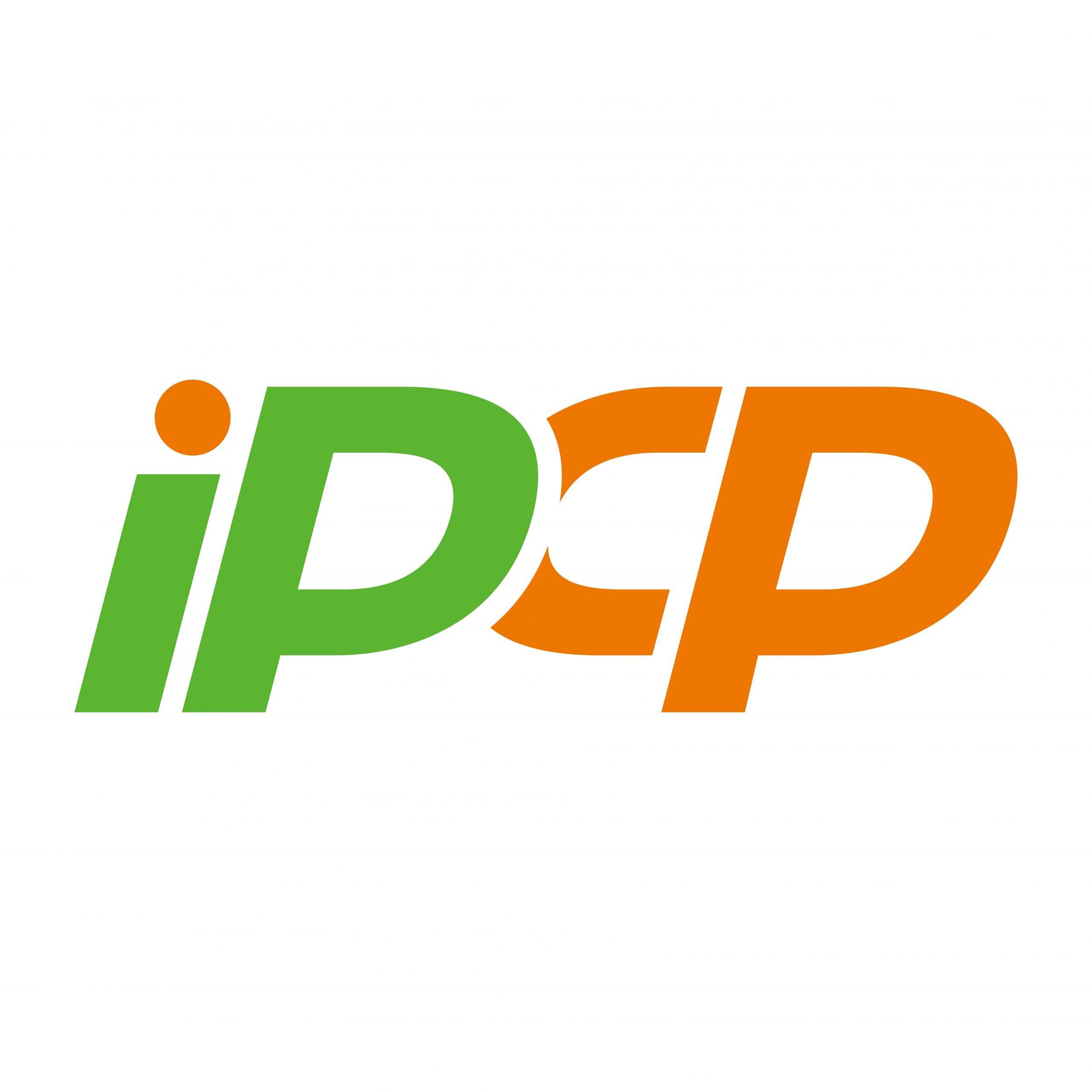 IPCP   圖像IP授權培訓計畫