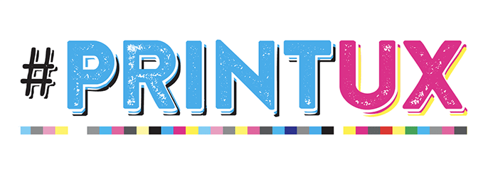 international print day 2017