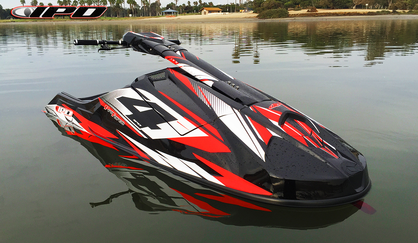 ProWatercraft Products
