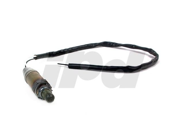 Universal 3 Wire Bosch 106719