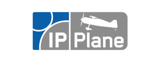 IP Plane