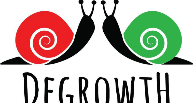 Fifth International Degrowth Conference in Budapest 2016
