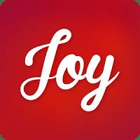 Joy Free Recharge Apps