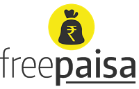 Free Paisa - Android App