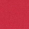 5403 Jockey Red