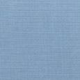 5410-air-blue