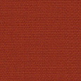 5440 Canvas Terra Cotta