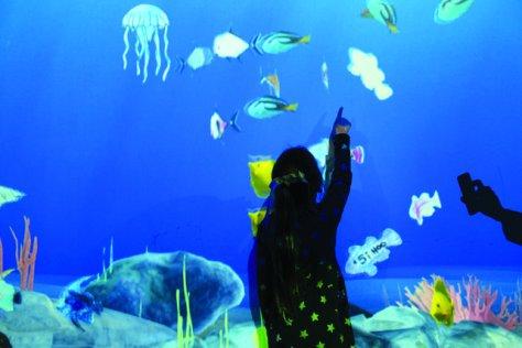 resim-akvaryum-sealife