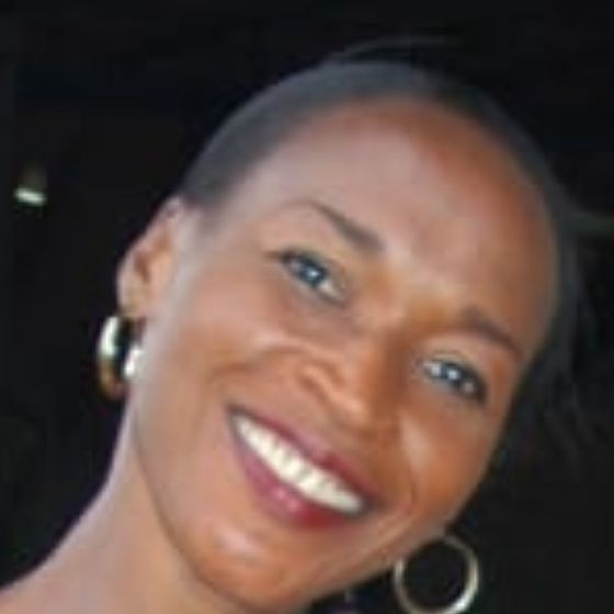 Rosemary Karani