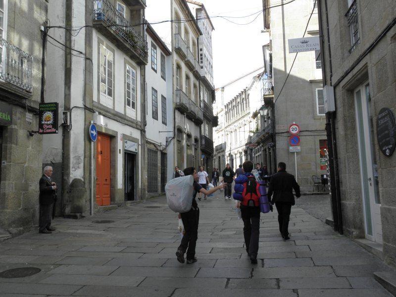 camino-santiago-tour-santiago