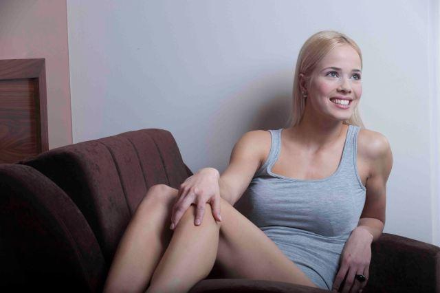 Antonija-Misura-sexy