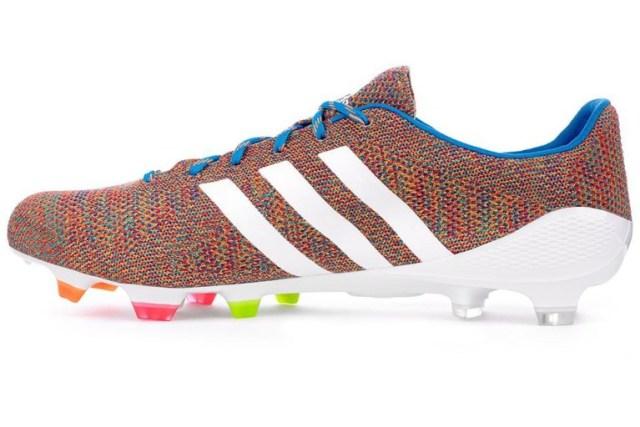 adidas-samba-primeknit-worlds-first-knitted-football-boot-6