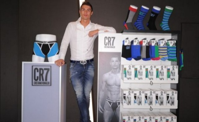 ronaldo-cr7-clothing-underwear-brand-earnings